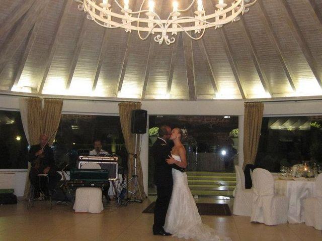 Il matrimonio di Federico e Alessandra a Casarano, Lecce 32