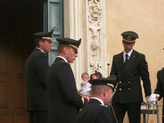 Il matrimonio di Federico e Alessandra a Casarano, Lecce 36