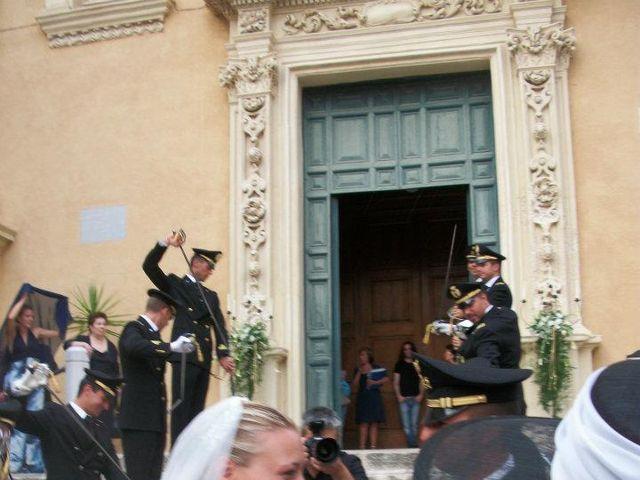 Il matrimonio di Federico e Alessandra a Casarano, Lecce 38