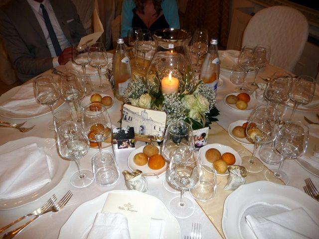 Il matrimonio di Federico e Alessandra a Casarano, Lecce 40
