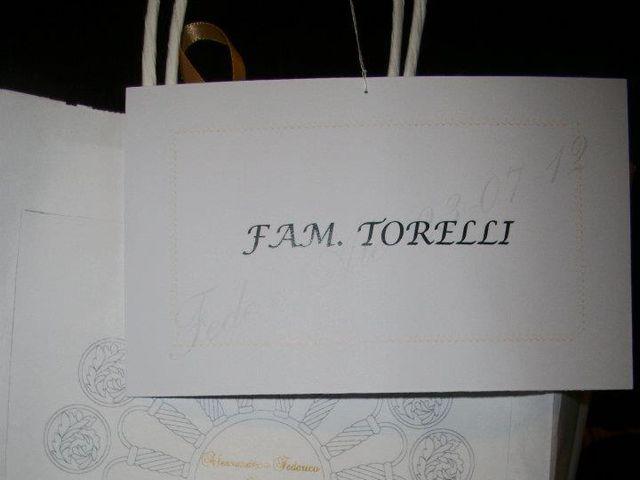 Il matrimonio di Federico e Alessandra a Casarano, Lecce 48