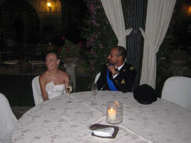 Il matrimonio di Federico e Alessandra a Casarano, Lecce 59
