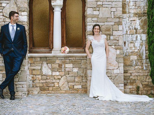 Il matrimonio di Matteo e Federica a Leno, Brescia 27