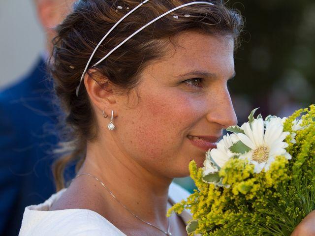Il matrimonio di Gabriele e Laura a Tavarnelle Val di Pesa, Firenze 83
