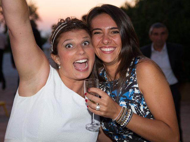 Il matrimonio di Gabriele e Laura a Tavarnelle Val di Pesa, Firenze 125