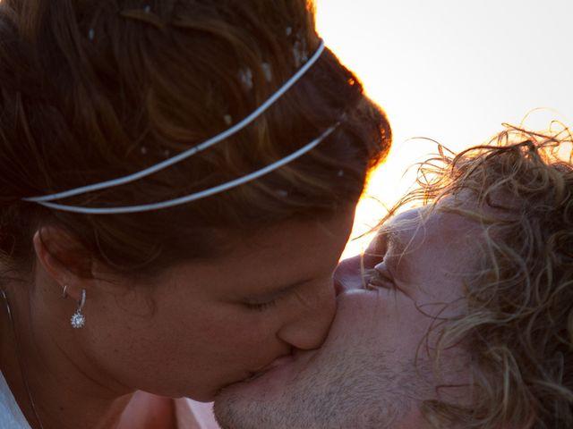 Il matrimonio di Gabriele e Laura a Tavarnelle Val di Pesa, Firenze 140