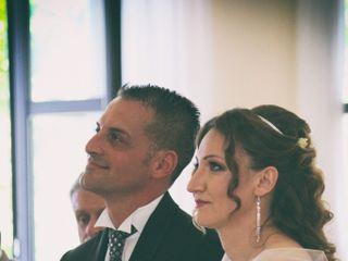 Le nozze di Ester e Simone 3