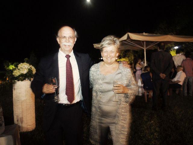 Il matrimonio di Roberto e Magalì a Piacenza, Piacenza 28