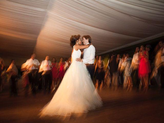 Il matrimonio di Roberto e Magalì a Piacenza, Piacenza 60