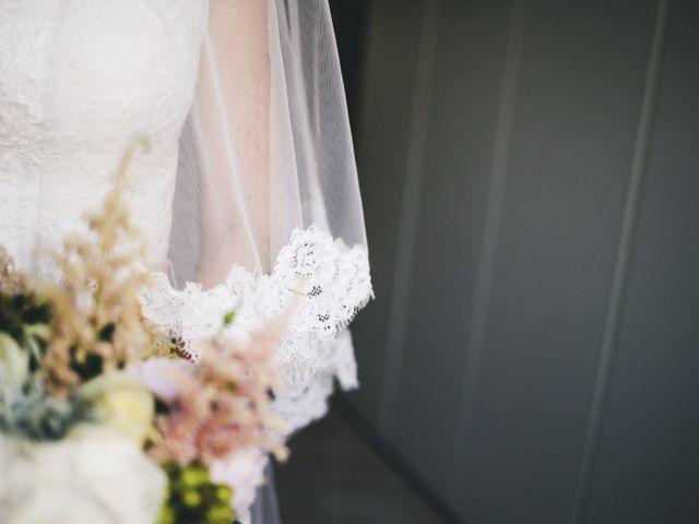 Il matrimonio di Andre e Elena a Verona, Verona 10