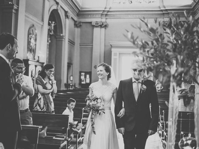 Il matrimonio di Andre e Elena a Verona, Verona 21