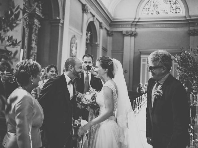 Il matrimonio di Andre e Elena a Verona, Verona 22
