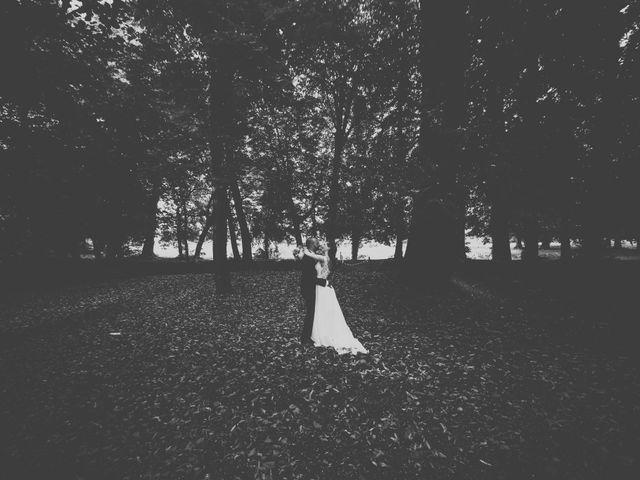 Il matrimonio di Andre e Elena a Verona, Verona 45