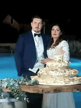 Il matrimonio di Sara e Andrea a Cava de' Tirreni, Salerno 11