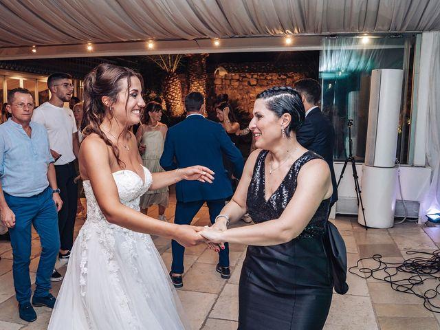 Il matrimonio di Domenico e Maria a Altamura, Bari 54