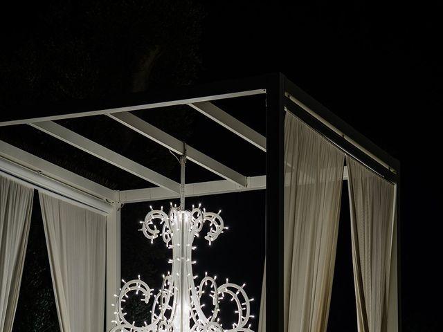Il matrimonio di Domenico e Maria a Altamura, Bari 65