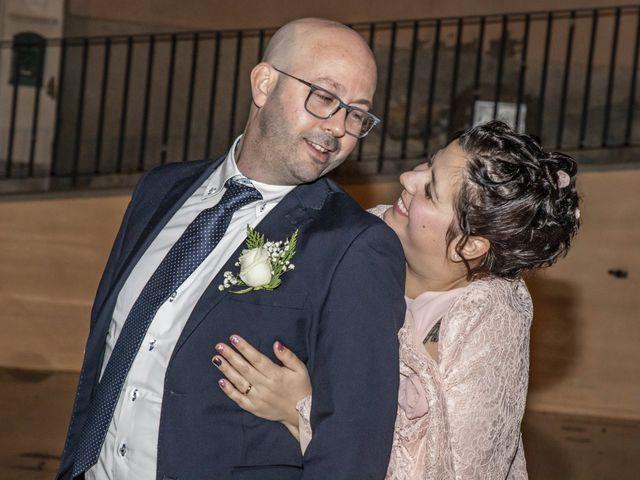 Il matrimonio di Marta e Tiziano a Terracina, Latina 28