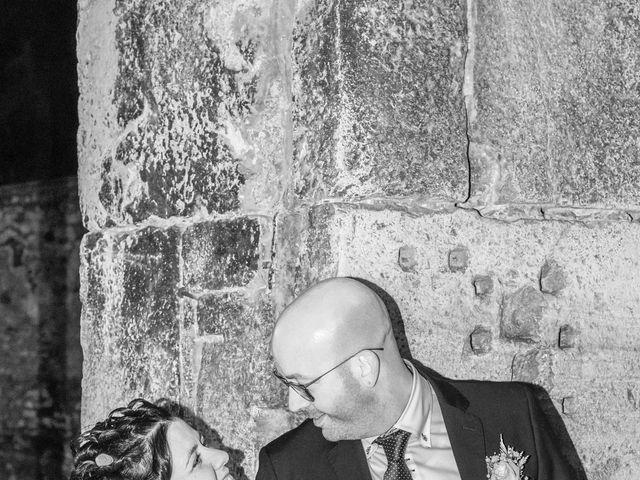 Il matrimonio di Marta e Tiziano a Terracina, Latina 33