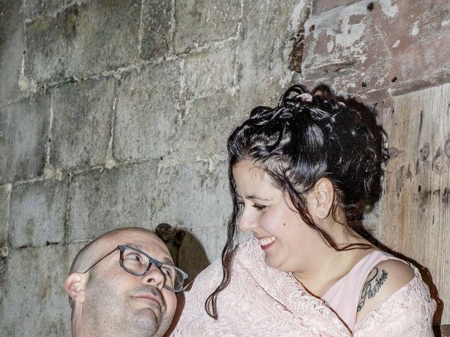 Il matrimonio di Marta e Tiziano a Terracina, Latina 36
