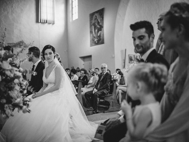 Il matrimonio di Thomas e Serena a Pesaro, Pesaro - Urbino 31