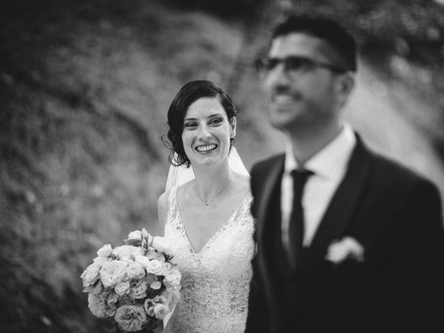 Il matrimonio di Thomas e Serena a Pesaro, Pesaro - Urbino 38