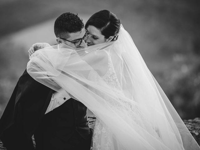 Il matrimonio di Thomas e Serena a Pesaro, Pesaro - Urbino 48