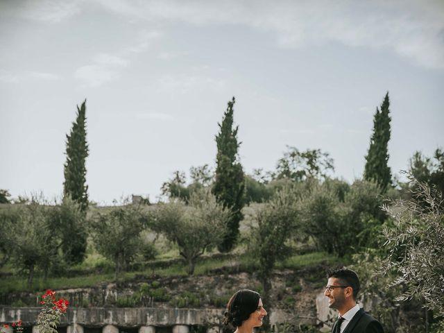 Il matrimonio di Thomas e Serena a Pesaro, Pesaro - Urbino 52