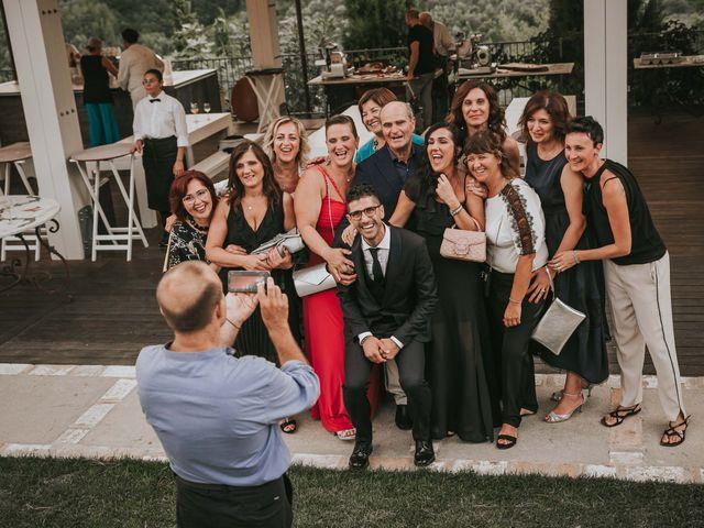 Il matrimonio di Thomas e Serena a Pesaro, Pesaro - Urbino 56