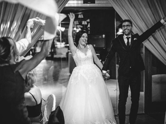 Il matrimonio di Thomas e Serena a Pesaro, Pesaro - Urbino 62