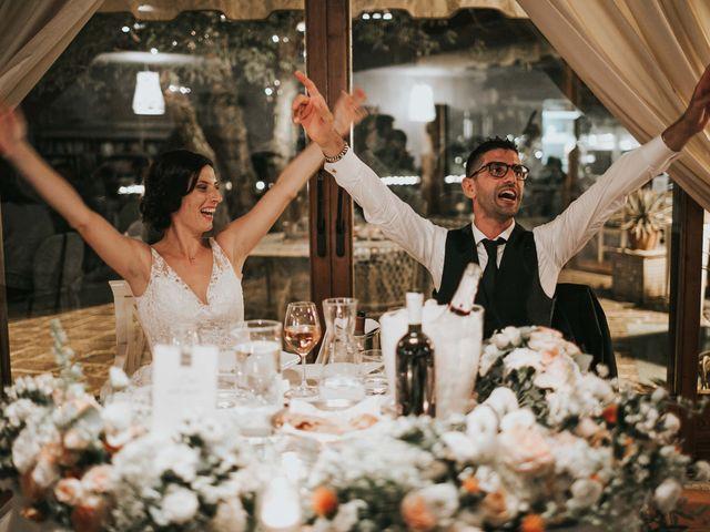 Il matrimonio di Thomas e Serena a Pesaro, Pesaro - Urbino 64