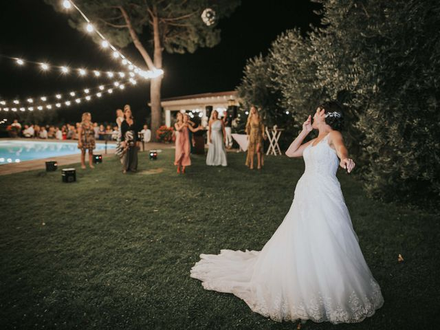 Il matrimonio di Thomas e Serena a Pesaro, Pesaro - Urbino 76