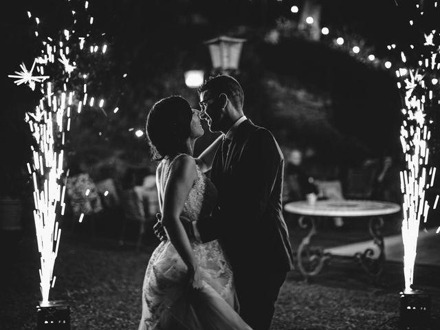 Il matrimonio di Thomas e Serena a Pesaro, Pesaro - Urbino 81