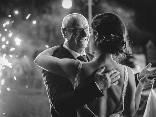 Il matrimonio di Thomas e Serena a Pesaro, Pesaro - Urbino 84