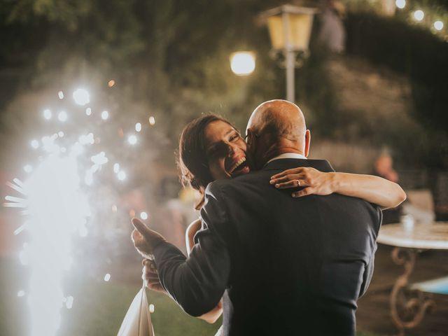 Il matrimonio di Thomas e Serena a Pesaro, Pesaro - Urbino 85