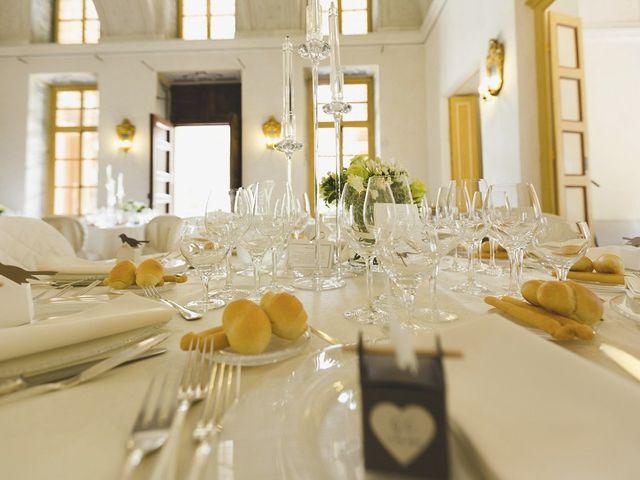 Il matrimonio di Gianluca e Lucia a Torino, Torino 35
