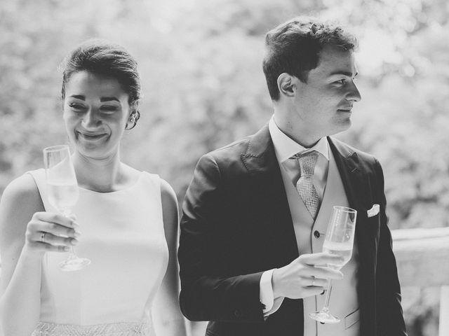 Il matrimonio di Gianluca e Lucia a Torino, Torino 41