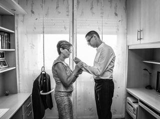 Le nozze di Marta e Arnaldo 3