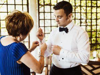 Le nozze di Gemma e Alberto 2