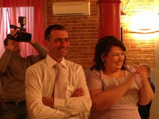 Le nozze di Manuela e Giuliano 2