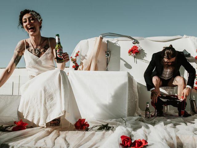 Il matrimonio di Marco e Elena a Bagnacavallo, Ravenna 49