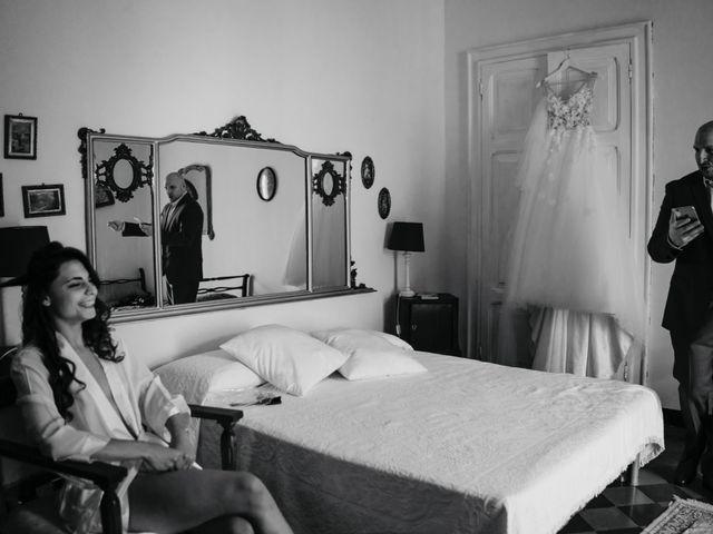 Il matrimonio di Remo e Magda a Fossacesia, Chieti 5