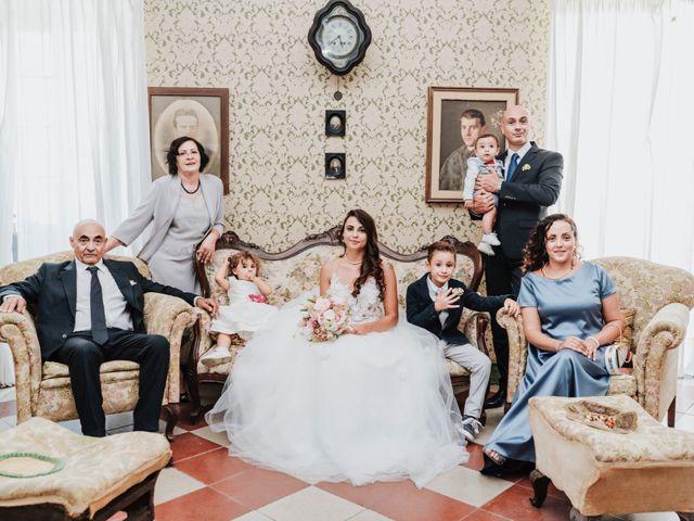 Il matrimonio di Remo e Magda a Fossacesia, Chieti 26