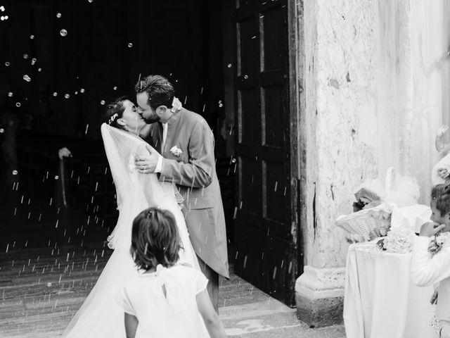 Il matrimonio di Remo e Magda a Fossacesia, Chieti 39