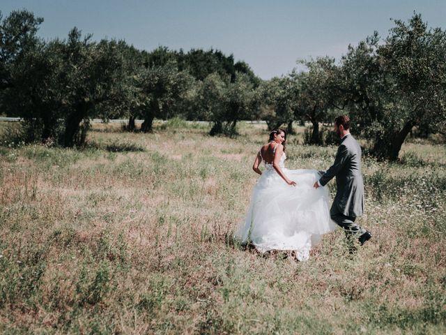 Il matrimonio di Remo e Magda a Fossacesia, Chieti 48