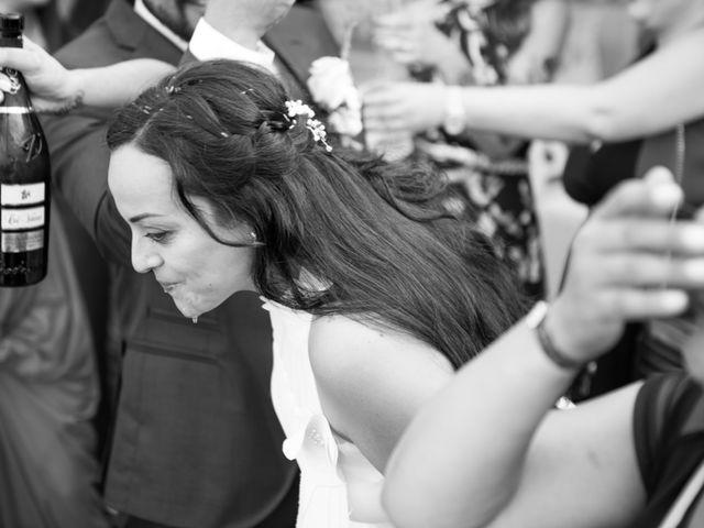 Il matrimonio di Gas e Sofie a Sirmione, Brescia 64
