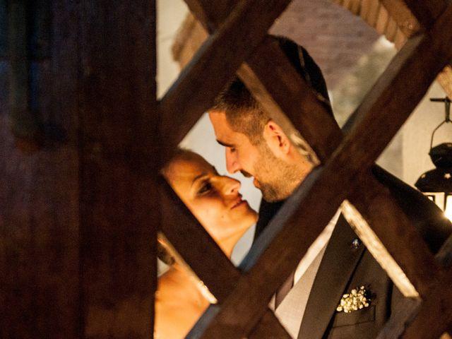 Il matrimonio di Giovanni e Annalibera a Summonte, Avellino 41