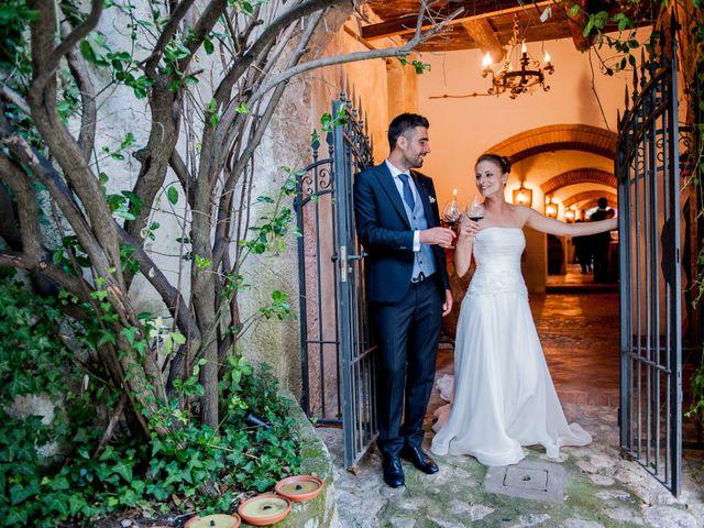 Il matrimonio di Giovanni e Annalibera a Summonte, Avellino 42