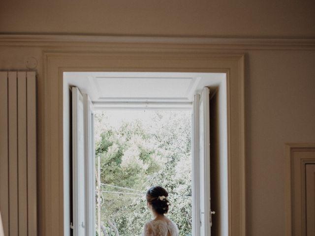Il matrimonio di Paolo e Alessandra a Molfetta, Bari 26