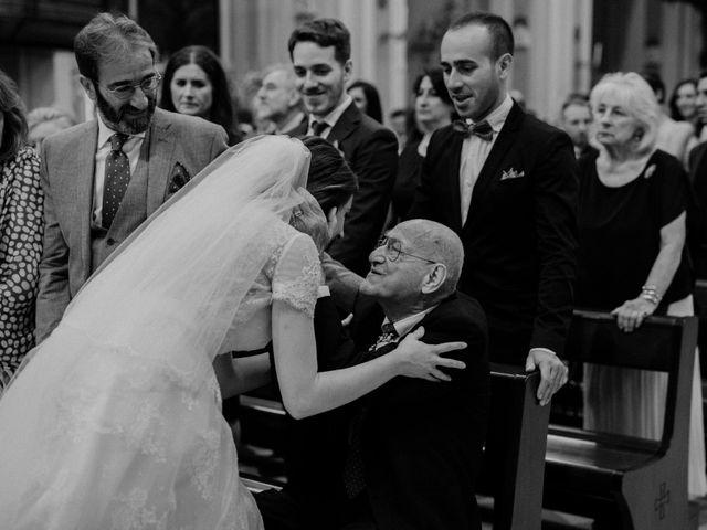 Il matrimonio di Paolo e Alessandra a Molfetta, Bari 46