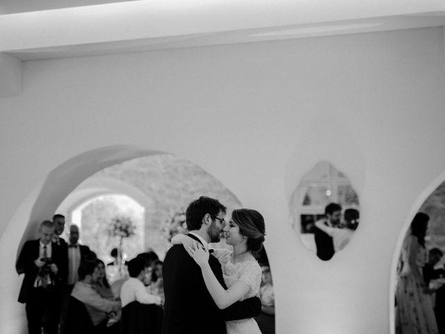Il matrimonio di Paolo e Alessandra a Molfetta, Bari 63